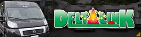 DeltaLink