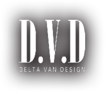 D.V.D Delta Van Design